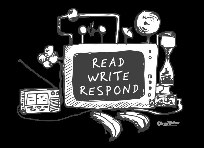 Read Write Respond